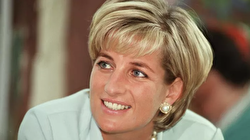 Diana's death was a moment of truth for the royal family