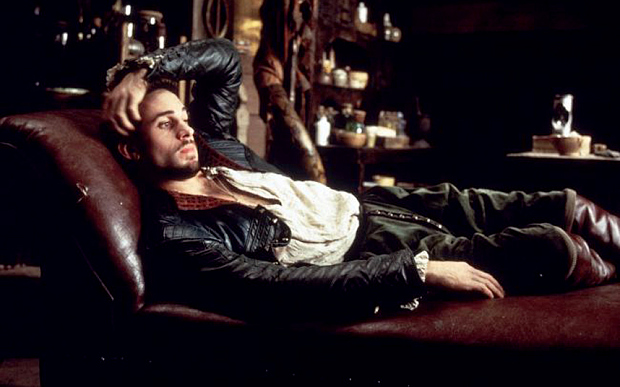 Still from the movie 'Shakespeare in Love'